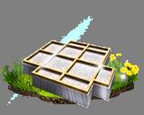 icon-menu-5