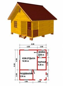 proekt_bani_iz_lafeta5-350x480-1