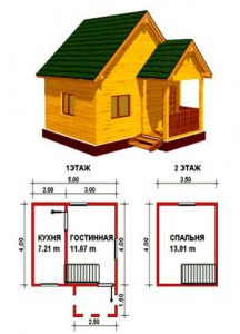 proekt_doma_iz_lafeta2