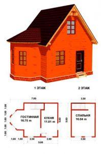 proekt_doma_iz_lafeta26